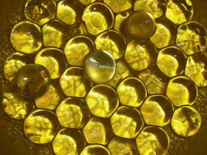 Goldene Grundlagen